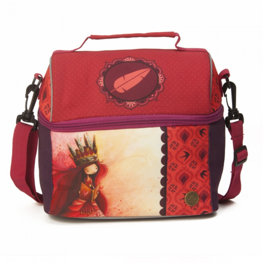 Dome lunch box Penelope