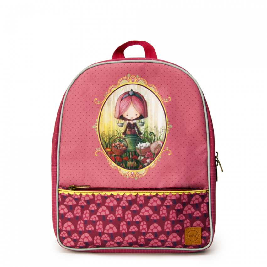 Preschool Backpack Anick