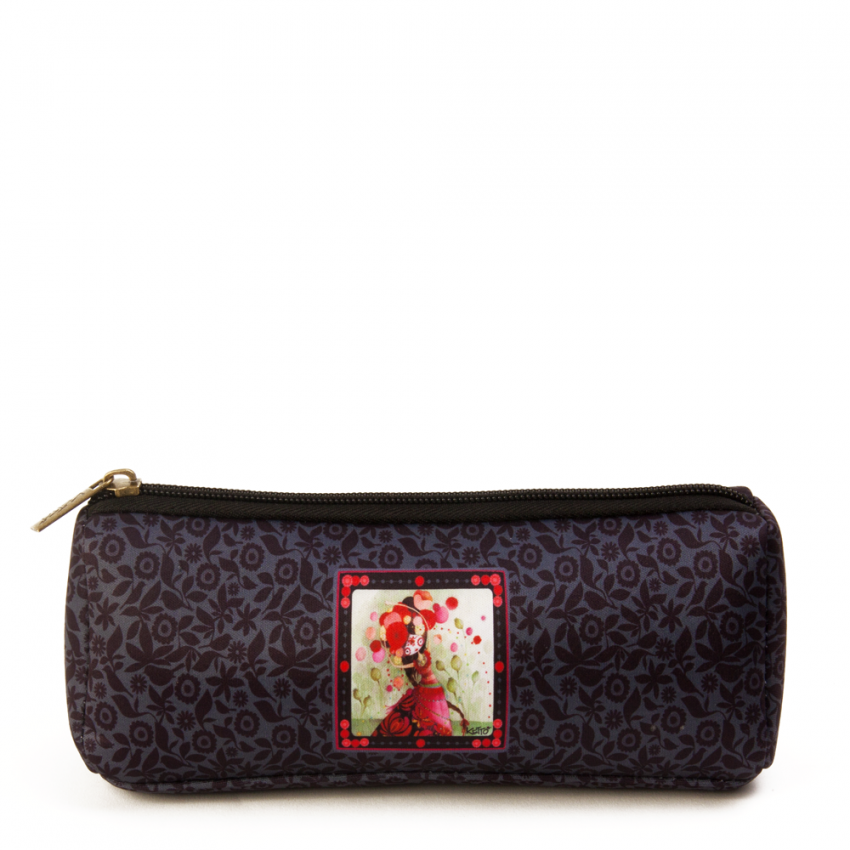Little swell pouch Catrina