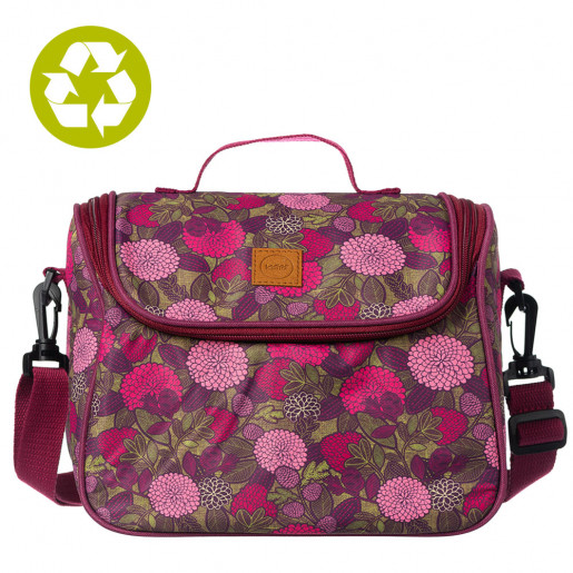 lunch box for girl or woman ketto