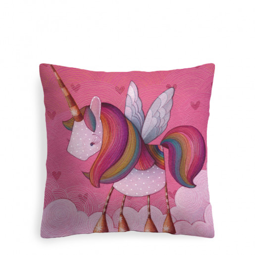 Cushion | Unicorn