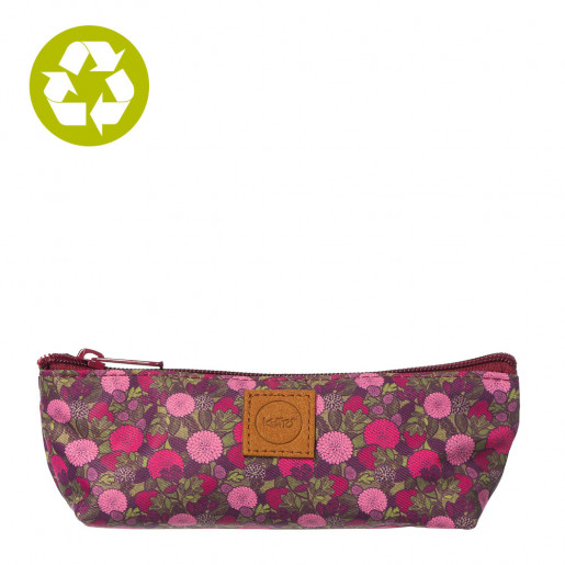 ecofriendly case for girl or woman ketto