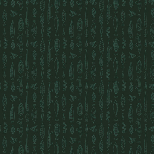 Wallpaper   Fishes