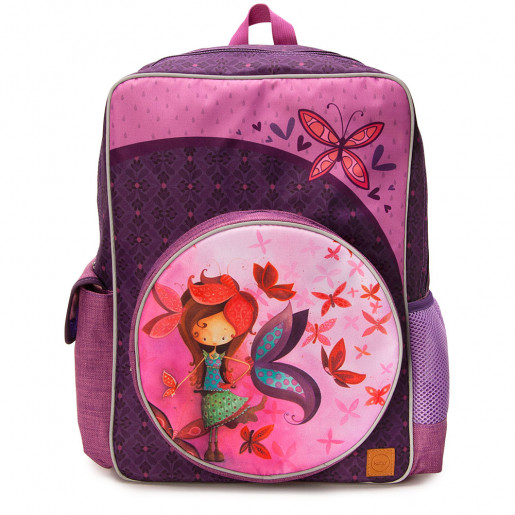 Backpack Mathilde