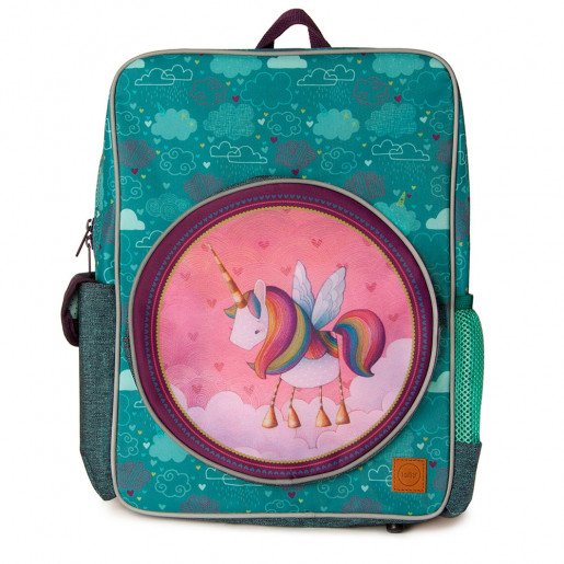 Backpack | Unicorn