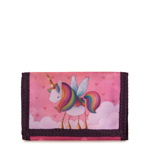 Kd wallet | Unicorn