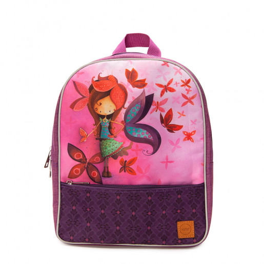 Preschool Backpack | Mathilde
