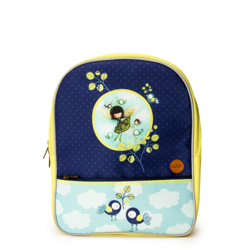Preschool Backpack Thalie