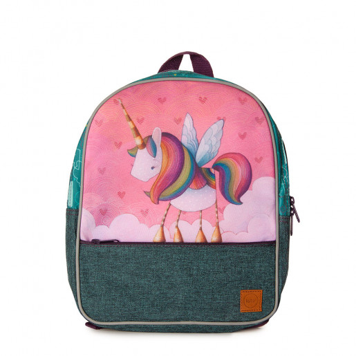 Preschool Backpack | Unicorn