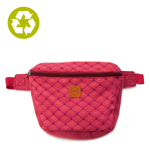 Fanny pack- Lilia
