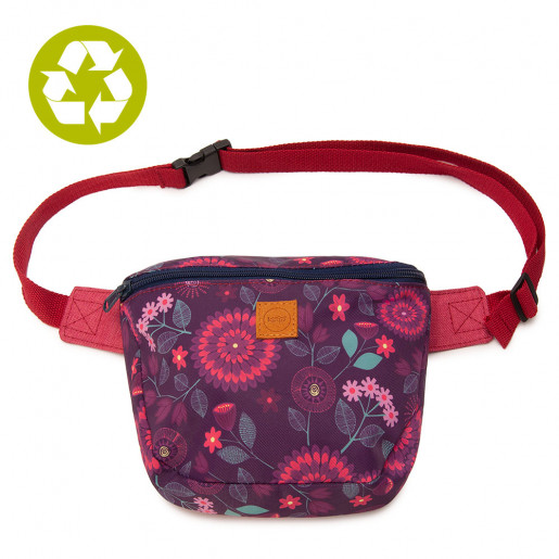 Fanny pack | Mother Nature