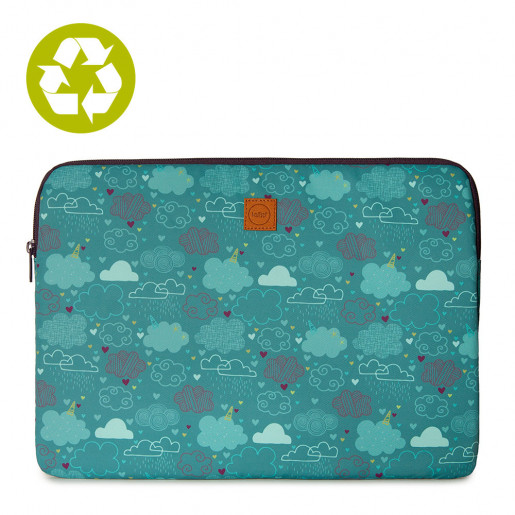 Laptop sleeve | Unicorn