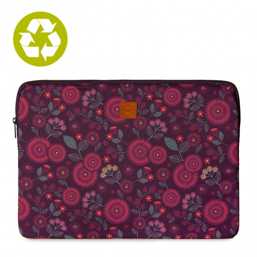 Laptop sleeve | Mother Nature