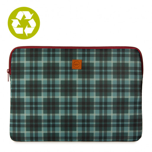 Laptop sleeve | Fishing | Ketto