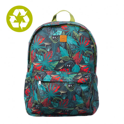 school backpack for boy or man ketto
